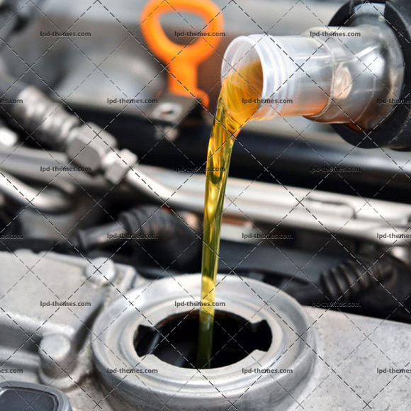 Doug 39 s auto repair your memphis tennessee auto repair for Electric motor repair fort myers