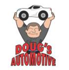 Doug's Auto Repair